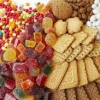 BCGroup выявила лидеров на рынке кондитерских изделий