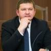 Чекусов: Мне есть что сказать Буркову