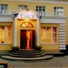 Премьеру Лицейского театра Франция увидит раньше Омска