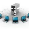 Базы данных и необходимость их создания для сайтов