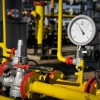 Прокуратура Омской области напомнила «Тевризнефтегазу» о недопустимости отключения жителей от газа