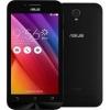 Asus ZenFone Go признан лучшим среди ТОП-5 смартфонов до 5 000 рублей