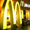 В Омске McDonald's нашли пятую точку