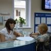 """""""Омскэнергосбыт"""" заявил, что не пустит сотрудников """"МРСК Сибири"""" в офис"""