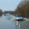 Вячеслав Пеков: паводковая ситуация на севере Омской области стабилизируется