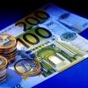 Евро на распутье