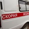 Омскому пенсионеру знакомый проткнул глаз