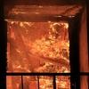 В Омской области школьники спасли из горящего дома мать и ее двоих детей