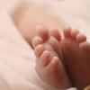 В омской семье внезапно умер 5-месячный ребенок