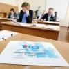 Более 2% омских выпускников не получили аттестаты