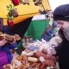 Омичей приглашают на Губернские ярмарки
