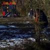 Омичей приглашают в сквер у Сибниисхоза для осенней высадки деревьев
