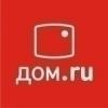 """""""Дом.ru"""" запускает новую ТВ-приставку"""