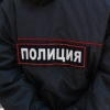 Экс-замначальника омского УМВД получил 4 года колонии строгого режима за крупную взятку