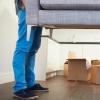 Какие нюансы могут возникнуть при квартирном переезде