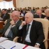 Суд отменил пенсии депутатам Законодательного собрания