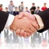 5 причин, почему стоит воспользоваться услугой аутсорсинга персонала