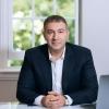 Банкир Дмитрий Леус рассказал как поднять финансовую грамотность Россиян?