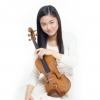 Новый сезон Омской филармонии откроет виртуозная японская скрипачка