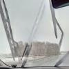 Омских водителей попросили быть внимательнее на дорогах