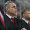 Титов оценил первого соперника «Авангарда» в плей-офф