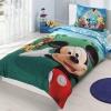 Качественное постельное белье – залог хорошего сна ребенка