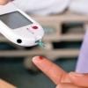 Профилактика в борьбе с диабетом