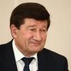 """Мэр не видит скандала в """"Омской крепости"""""""