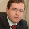 Андрей Бесштанько перешел на работу в мэрию Москвы