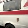 В замерзшей женщине опознали пропавшую жительницу Омской области