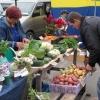 В Омске открывается «Золотая осень»