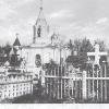 Омская епархия не смогла забрать Казачье кладбище