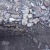 Следователи проверят информацию об осквернении мемориальной плиты в Кормиловке