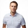 Сторонники Навального сменили место открытия штаба, расторгнув первый договор