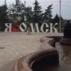 Омск находится в тройке аутсайдеров по состоянию городской среды