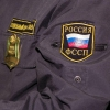 Омская «ОША» задолжала налоговикам 2,5 млрд рублей