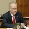 Предводитель омских коммунистов прогнозирует, что «скоро власть услышит рык народа»