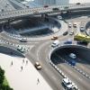 В центре Омска появится новая транспортная развязка