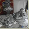 Омский бизнесмен хочет вернуть деньги за покупку авторских прав на Любочку и Степаныча