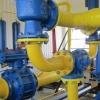340 тысяч рублей в год позволит сэкономить переход на газовое отопление в селах Омской области