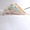 Количество бюджетников в Омской области сокращается, а зарплаты увеличиваются