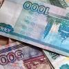 Двух омских патологоанатомов подозревают во взяточничестве
