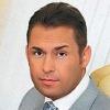 Павла Астахова втянули в политборьбу