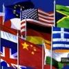 Роль иностранных языков в современной жизни