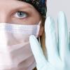 Омские медики об эпидемии гриппа: повода для тревоги пока нет