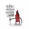 Необходим ли допуск СРО в сфере пожарной безопасности?