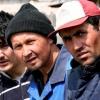 В 2017 году Омск пополнили 55 тысяч мигрантов