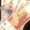 С начала 2016 года эквайринг от Сбербанка подключили более тысячи омских компаний