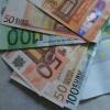 Предприниматель незаконно отправил из Омска в Латвию более 560 тысяч евро