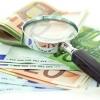 Постоянные обращения в МФО или кредитная карта? Выбор очевиден!